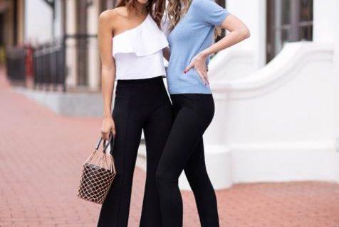 Elige tus nuevos leggings de SPANX